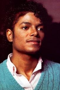 MJ 2012 1983 Thriller 2