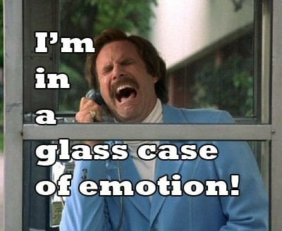 glass-case-of-emotion.jpg