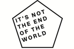 It-s-not-the-end-of-the-world