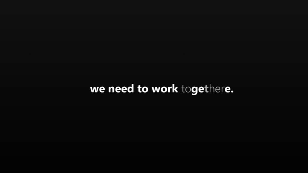 we_need_to_work_together_to_get_there___wallpaper_by_dakirby309-d5eaffw