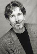 Michael Goodrich Vocal Coach
