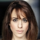 Natalie Andreou (Guest Author)